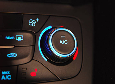 car-air-conditioning-specialist
