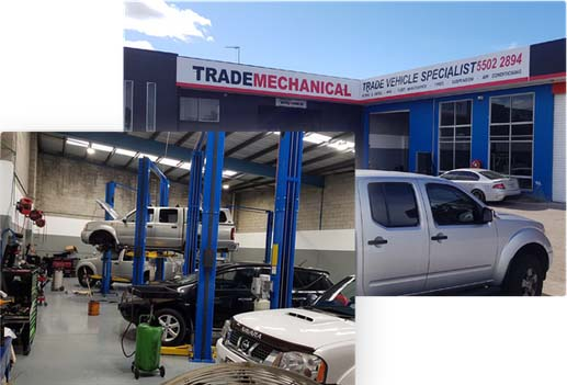 mechanic-nerang-gold-coast